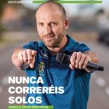 Running CV – Febrero 2018