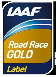 iaaf-gold copy