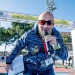 Speaker Deportivo, ¿Es Realmente Importante Su Presencia?