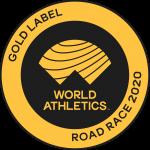 iaaf-gold